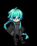 XeolxAlien's avatar