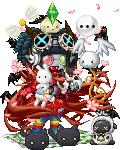 onee-chan desu's avatar