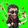 2 sly guy's avatar