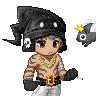 Blitz v2's avatar