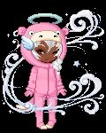 Angel_Rock_777's avatar