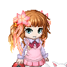 JaddziaDax's avatar