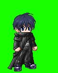 Kyoya_Suda's avatar