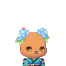 Lycanthra2000's avatar