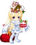 Lorraine Claire's avatar