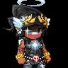 Nah B's avatar
