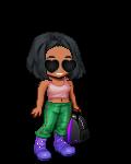 geeking out's avatar