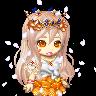 xLycheeRAiN's avatar
