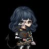 HemiNohemi's avatar