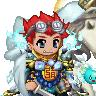 archer21's avatar