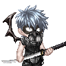 [.Faust.]'s avatar