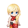 Namine Nobody Of Dreams's avatar