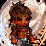 Delfine Cartalin's avatar