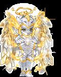 Starlight Orgasm's avatar