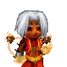 santes7's avatar