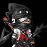 Rockero's avatar