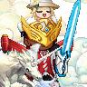 garai12's avatar
