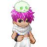 SEKyon's avatar