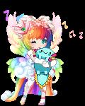 Princess Peach-Chan's avatar