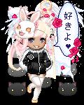 dickhouse's avatar