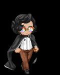 kaydere's avatar