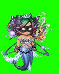 beloved-lie's avatar