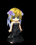 candypiekymma's avatar