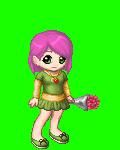 spongebob07's avatar