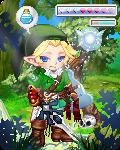 Sorey the Shepherd's avatar