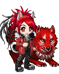 Chaos iZ Viral's avatar