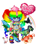 Vibrated's avatar