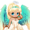 Pixilated's avatar