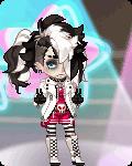 Elle LaMint's avatar