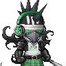 Dachs's avatar