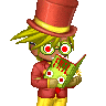 Cinco's avatar