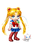 MarElric's avatar