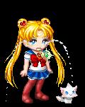 bijoucristalrose's avatar