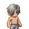 dark sky foxx's avatar