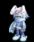 Mr Bunny Brigade