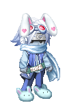 Mr Bunny Brigade's avatar