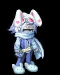 Mr Brigade's avatar