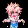 Maiyo-tan's avatar