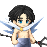 [December Rain]'s avatar