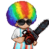 BlackJocker's avatar