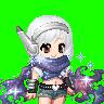 NoSurface's avatar