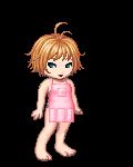tenshi_kisa's avatar