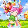hana-chan's avatar