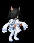 Agito-Savra's avatar