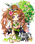 Sa's avatar