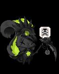 Cykuno's avatar